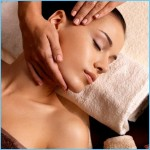 Ayurvedic Face Massage or Indian Head Massage_15.jpg