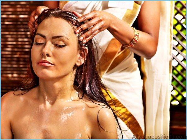 Ayurvedic Face Massage or Indian Head Massage_3.jpg