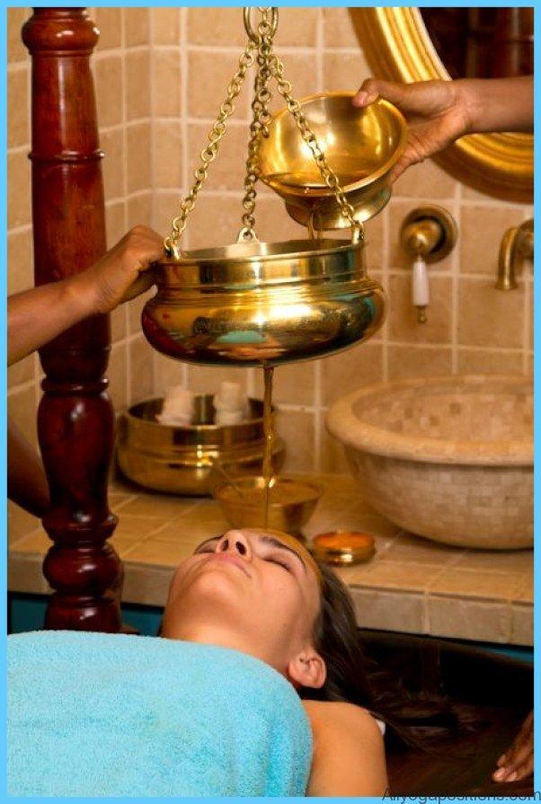 Ayurvedic Face Massage or Indian Head Massage_5.jpg