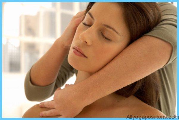 Ayurvedic Face Massage or Indian Head Massage_6.jpg