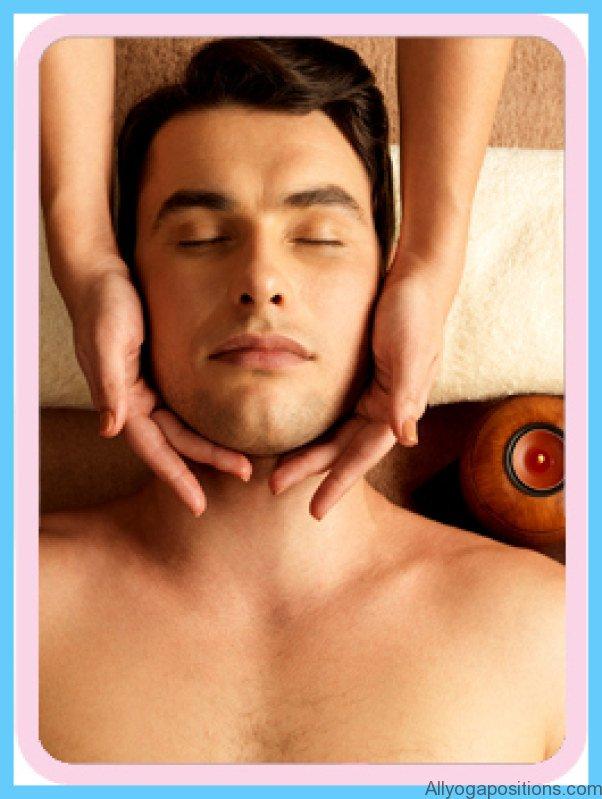 Ayurvedic Face Massage or Indian Head Massage_7.jpg
