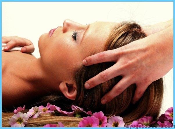Ayurvedic Face Massage or Indian Head Massage_8.jpg