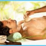 Ayurvedic Massage | What Is Ayurvedic Massage | Ayurveda Massage_0.jpg