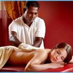 Ayurvedic Massage | What Is Ayurvedic Massage | Ayurveda Massage_10.jpg
