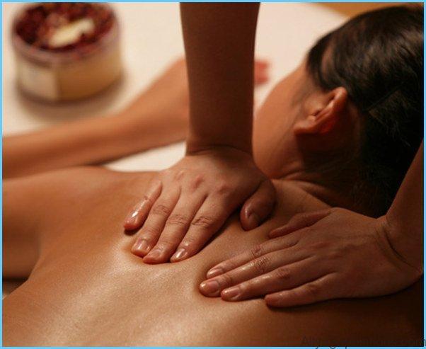 Ayurvedic Massage | What Is Ayurvedic Massage | Ayurveda Massage_11.jpg