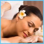 Ayurvedic Massage | What Is Ayurvedic Massage | Ayurveda Massage_12.jpg