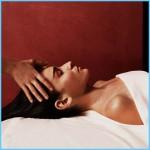 Ayurvedic Massage | What Is Ayurvedic Massage | Ayurveda Massage_13.jpg