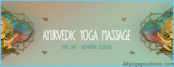 Ayurvedic Massage | What Is Ayurvedic Massage | Ayurveda Massage_15.jpg