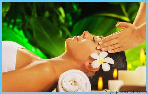 Ayurvedic Massage | What Is Ayurvedic Massage | Ayurveda Massage_3.jpg