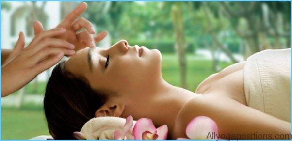 Ayurvedic Massage | What Is Ayurvedic Massage | Ayurveda Massage_5.jpg