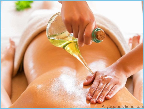 Ayurvedic Massage | What Is Ayurvedic Massage | Ayurveda Massage_8.jpg
