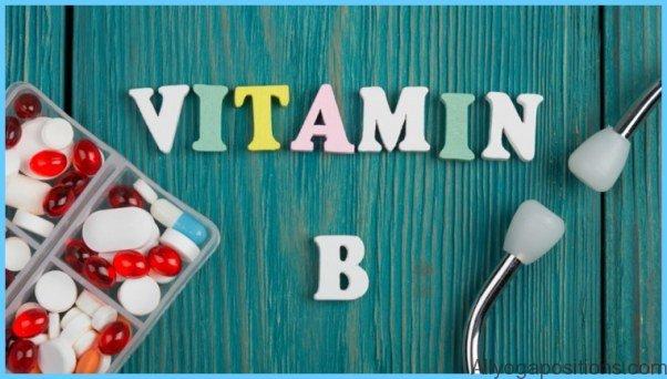 B VITAMINS for Women_1.jpg