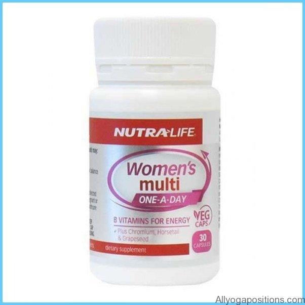 B VITAMINS for Women_8.jpg