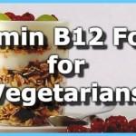 B12 in Foods  VITAMIN B12_1.jpg
