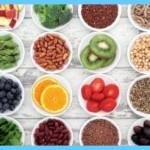 B12 in Foods  VITAMIN B12_11.jpg