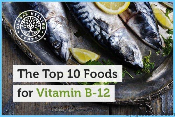 B12 in Foods  VITAMIN B12_13.jpg