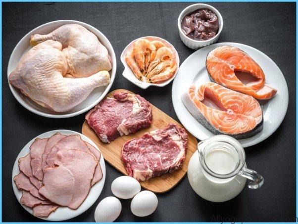 B12 in Foods  VITAMIN B12_14.jpg