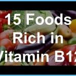 B12 in Foods  VITAMIN B12_17.jpg