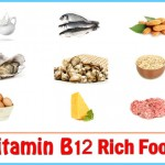 B12 in Foods  VITAMIN B12_19.jpg