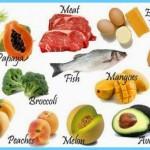 B12 in Foods  VITAMIN B12_5.jpg