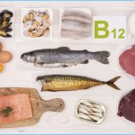 B12 in Foods  VITAMIN B12_9.jpg