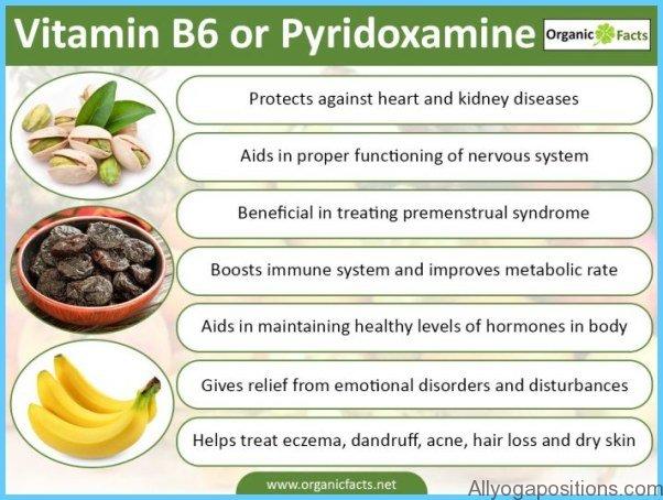 B6 Supplements for Premenstrual Syndrome_13.jpg