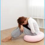 B6 Supplements for Premenstrual Syndrome_14.jpg