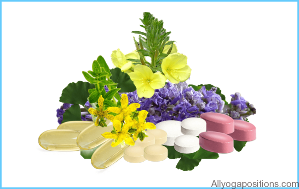 B6 Supplements for Premenstrual Syndrome_17.jpg