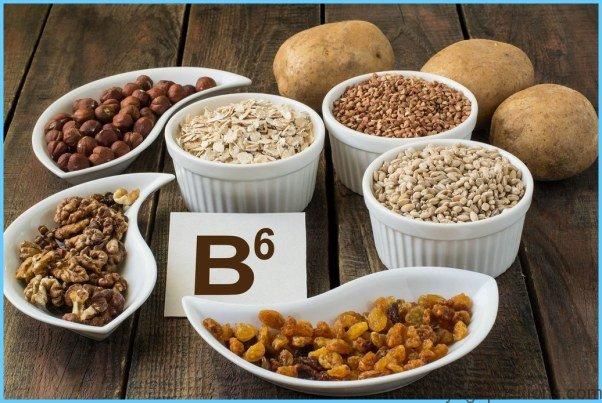 B6 Supplements for Premenstrual Syndrome_6.jpg