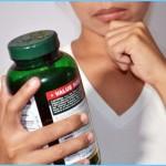 B6 Supplements for Premenstrual Syndrome_8.jpg