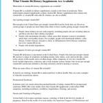 B6 Supplements for Premenstrual Syndrome_9.jpg