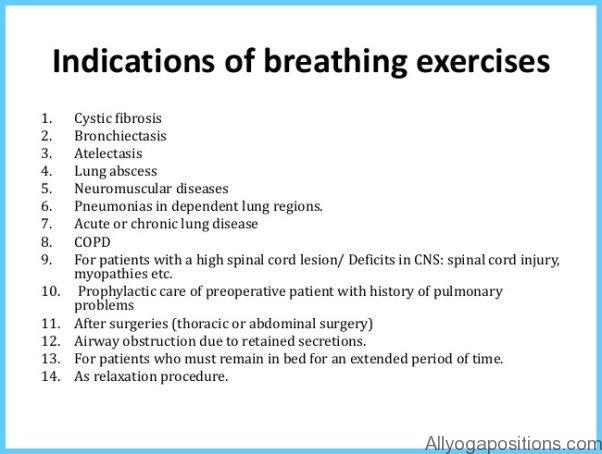 Breathing Exercises For Chronic Pain _1.jpg