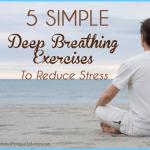 Breathing Exercises For Chronic Pain _11.jpg