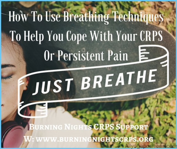 Breathing Exercises For Chronic Pain _6.jpg