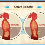 Breathing Exercises For Chronic Pain _7.jpg