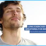 Breathing Exercises For Chronic Pain _8.jpg
