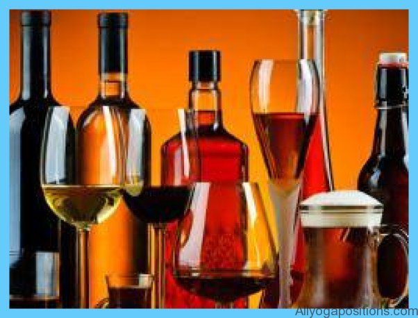 how to drink alcohol with hypoglycemia