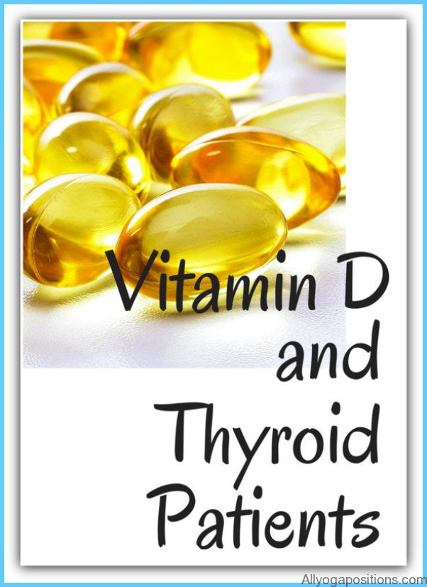 Calcium and Vitamin D Graves Hyperthyroidism_3.jpg