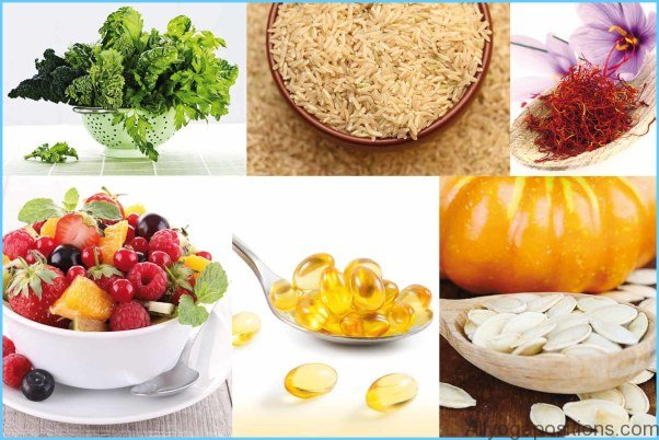 Carbohydrate-Rich Foods for Depression_13.jpg