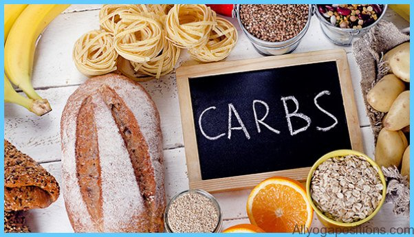 Carbohydrate-Rich Foods for Depression_2.jpg