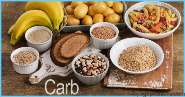 Carbohydrate-Rich Foods for Depression_3.jpg