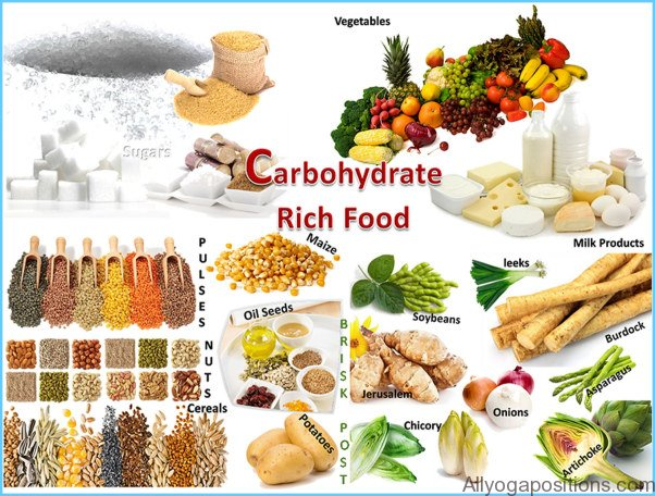 Carbohydrate-Rich Foods for Depression_6.jpg