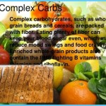Carbohydrates for Premenstrual Syndrome_11.jpg