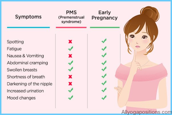 Carbohydrates for Premenstrual Syndrome_16.jpg