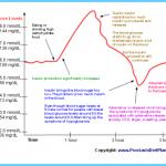 Chromium for Hypoglycemia _0.jpg
