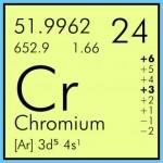 Chromium for Hypoglycemia _1.jpg