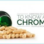 Chromium for Hypoglycemia _14.jpg