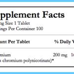 Chromium for Hypoglycemia _15.jpg