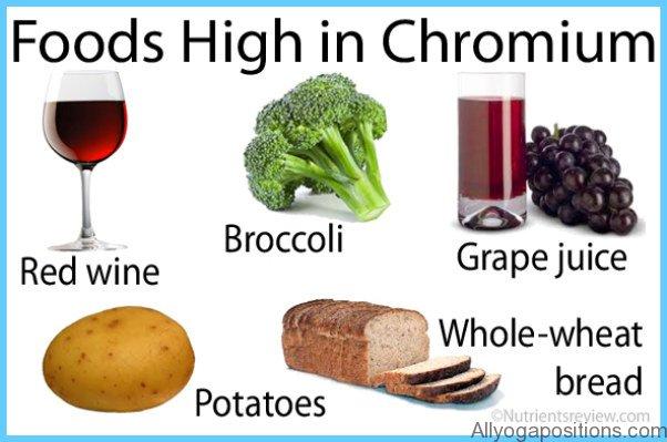 Chromium for Hypoglycemia _2.jpg