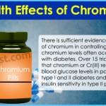 Chromium for Hypoglycemia _3.jpg